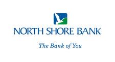 North Shore Bank Travel Rewards American Express Card