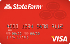 Student Visa Credit Card