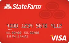 Student Visa Credit Card