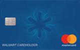 Walmart® Mastercard