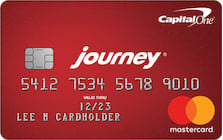 Journey® Student Rewards